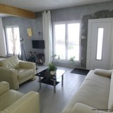Furnished apartments for your holiday.  From 2 Nights and up in Spangdahlem, Germany