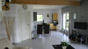 Fully furnished apartment 6min. from Spangdahlem.  From 2 Nights and up in Spangdahlem, Germany