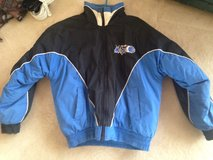 Orlando magic coat in Alamogordo, New Mexico