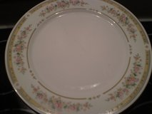 12 place china setting in Lawton, Oklahoma