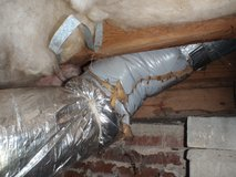 HOME INSPECTOR/ HOME INSPECTION in Camp Lejeune, North Carolina