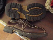 Boy's Size 3 Casuals/ Excellent Condition! in Camp Lejeune, North Carolina