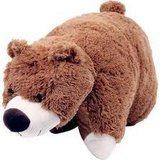 ***BRAND NEW***Bear Pillow Pal*** in The Woodlands, Texas