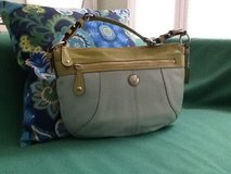 Coach purse in Quantico, Virginia