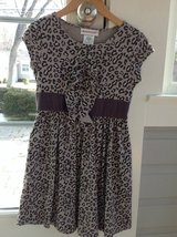 American Girl Dress for GIRL (not doll) - Size 8-10 in Chicago, Illinois