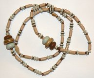 """J20 Vintage 42"""" Necklace in Ramstein, Germany"""
