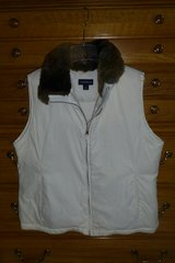 Lands End Vests for Women (Never Worn) in Naperville, Illinois