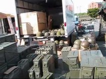 MILITARY ITEMS WANTED SURPLUS GEAR ECT. in Fort Leonard Wood, Missouri