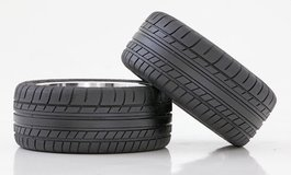 Brand New Tires Any size/Any brand (Most brand) in Okinawa, Japan