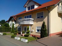 Beautiful house with sep. apartment/5 bedroom for rent in Ramstein, Germany