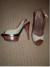 NEW Vince Camuto heels  size 10 in The Woodlands, Texas