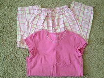 Girls (4-6) Pajama Set in Joliet, Illinois