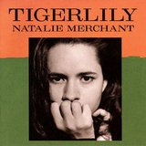 Tigerlily by Natalie Merchant in Kingwood, Texas