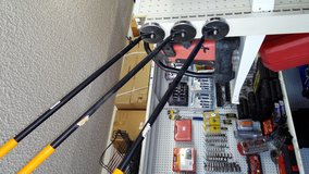 magnetic extendable pick up tools in Yucca Valley, California
