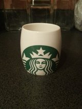 Looking for Star bucks coffee mugs in Naperville, Illinois
