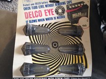 Delco Eye 6 Packs in Plainfield, Illinois