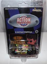 Jeff Gordon / Dale Earnhardt / 8 more Car / s in Camp Pendleton, California