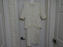 WOMEN'S TRADITIONAL FORMAL DRESSES BARONG TAGALOG  2 PIECES in Fairfield, California