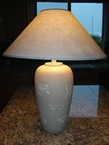 TABLE LAMP in Travis AFB, California
