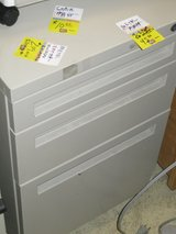 rolling file cabinet in Rolla, Missouri