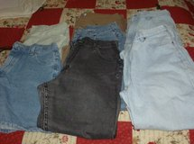 Jeans - Denim in Glendale Heights, Illinois