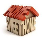 BAD CREDIT, No problem.  We can help you get a home loan. in Hopkinsville, Kentucky