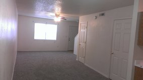 2 BR Waynesville Townhouse For Rent in Fort Leonard Wood, Missouri