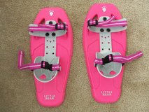 Kids Snow Shoes (Updated 3/11/2017) in Chicago, Illinois