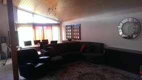 Big House w. Carport for Rent in Mackenbach in Ramstein, Germany