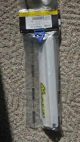 **New Price** Acerbis Fork Protectors YZ125/250/450 in Macon, Georgia