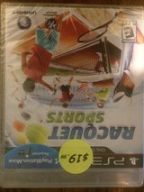 PS3 game in Okinawa, Japan