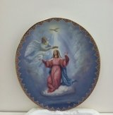 The Assumption Collector Plate in Bolingbrook, Illinois