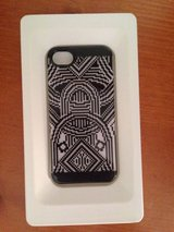 iPhone 5s case in Fort Campbell, Kentucky