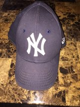 Yankee toddler hat in Oswego, Illinois
