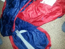 rocket ship tent with carrying case. in Lockport, Illinois