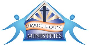 GraceHouse Ministries in Clarksville, Tennessee
