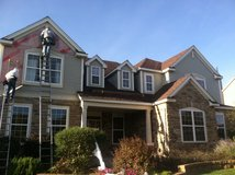 Aurora roofing and siding in Aurora, Illinois
