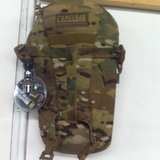 brand new camelback in Fort Polk, Louisiana