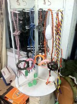 lanyards and bracelets in Leesville, Louisiana