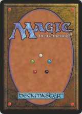 Magic the Gathering Trading Website in Camp Lejeune, North Carolina
