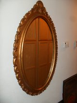 ~~~  Hoffman House Wall Mirror  ~~~ in Yucca Valley, California
