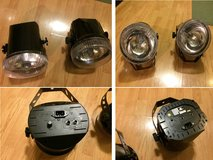 DJ Strobes for sale in Fort Leonard Wood, Missouri
