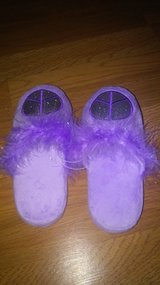 slippers -new in Kingwood, Texas