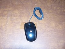 HP Mouse in Oswego, Illinois