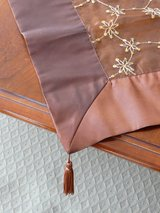 Decorative Table Cloths from Turkey NEW in Stuttgart, GE