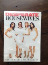 New Desperate Housewives season 1 in Naperville, Illinois