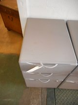 Bush 3-Drawer Mobile File-Gray WC6853 in Westmont, Illinois