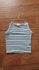 Tank Top, Size Small in Houston, Texas