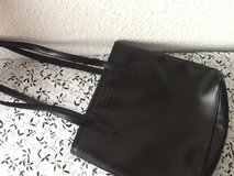 Black Nine West Bag in Ramstein, Germany