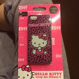 Cute New Hello Kitty Iphone5 Case in Aurora, Illinois